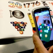 Augmented Reality Test