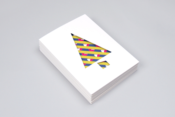 Creative holiday cards dome print solutions for Creative christmas cards