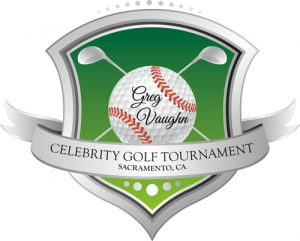 Celebrity Golf Tournament, Greg Vaughn