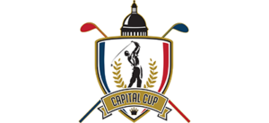 DCA Partners' Capital Cup
