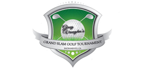 Grand Slam Golf Tournament, Greg Vaughn