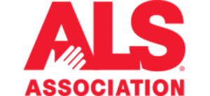 Amyotrophic Lateral Sclerosis - ALS, Lou Gehrig's Disease