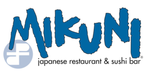 Mikuni Charitable Foundation Annual Mikuni Summer Golf Classic