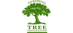 Sacramento Tree Foundation